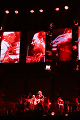 Arend- 2016-09-11-248 (Arend Kuester) Tags: radiohead live music show lollapalooza thom york phil selway ed obrien jonny greenwood colin clive james rock alternative amoonshapedpool