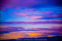 Cerul Hunedoarei... (Don Costello) Tags: cer nori hunedoara dimineata nikon d3300 relaxare meditatie culori heaven