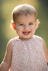 _7003648-2 (shawnlowrey) Tags: toddler 200mm f2 nikon glow