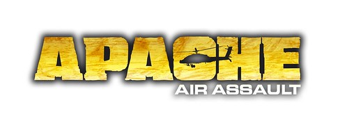 Apache: Air Assault Errors, Crashes, Freezes and Fixes