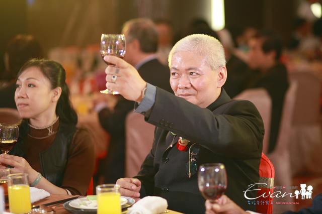 [婚禮攝影]亮鈞&舜如 婚禮記錄_173