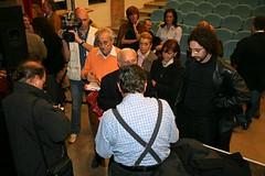edizione2008_189