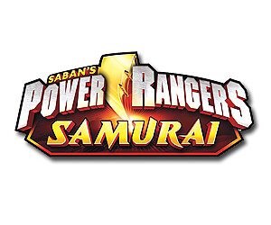 PR_Samurai_logo