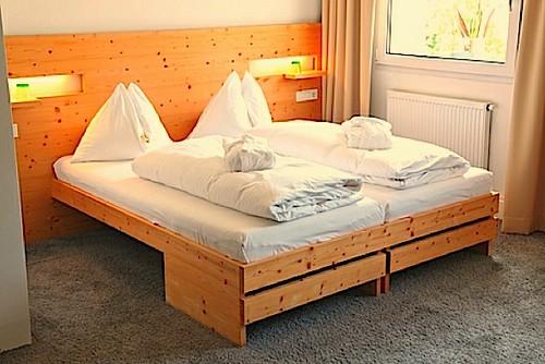 2010/11 hotel steinerwirt 047