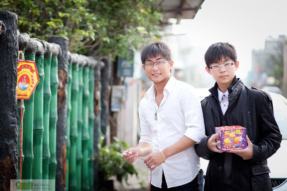 奕賓+怡君-022