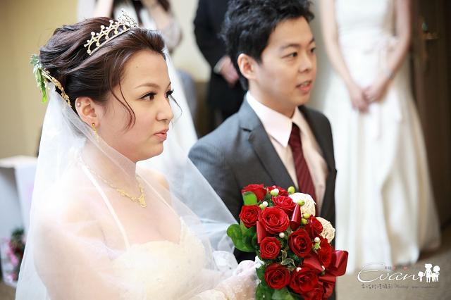 [婚禮攝影]昌輝與季宜婚禮全紀錄_073