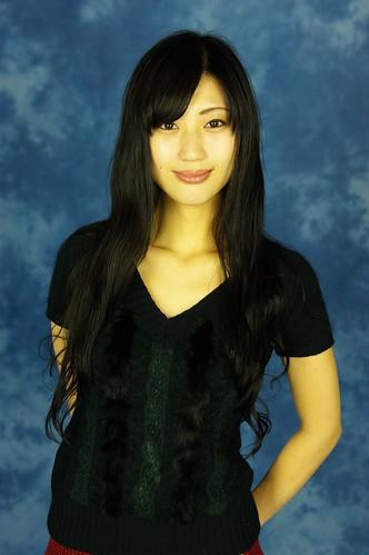 最強のアラサー美女が完全独占 / 2010年12月3日の人気画像10選