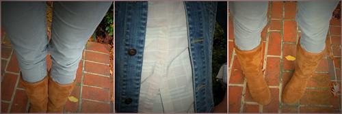 outfit dec2 02