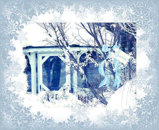 gazebo-snow-sign