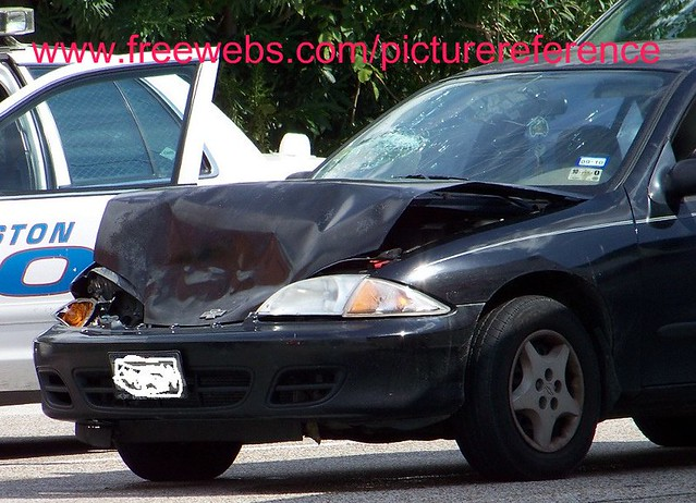 accident 2001chevroletcavalier4dr crashstudies