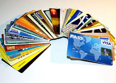 ¿Qué significan los números de nuestra tarjeta de crédito?