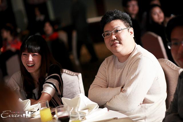 [婚禮攝影]佳禾 & 沛倫 婚禮喜宴-67