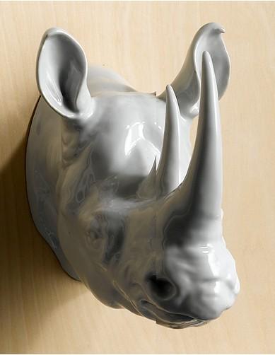 rhino 1281_0