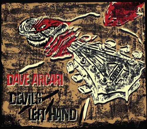 devil_front