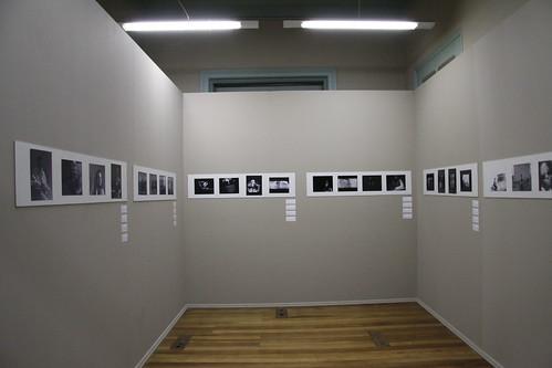 Retratos da Lata - 2010
