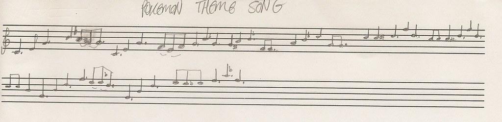 MARIO THEME SONG FOR TRUMPET. MARIO THEME SONG - ALTO SAX MUSIC BOOK ...