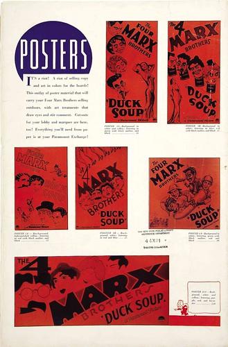 Copy of DuckSoup1933_pressbook01