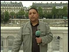 Mohamed Ouamoussi (ouamoussi) Tags: tv dubai mohamed    ouamoussi