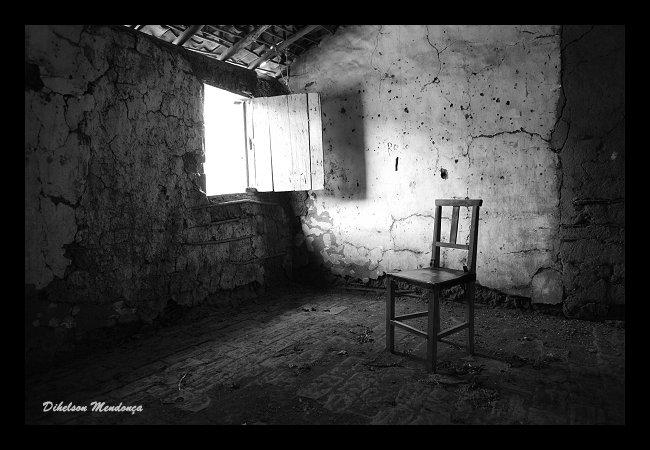 cadeira peb 650