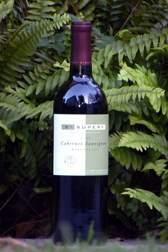 StSupery2004cabsauv