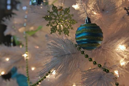 new ornament