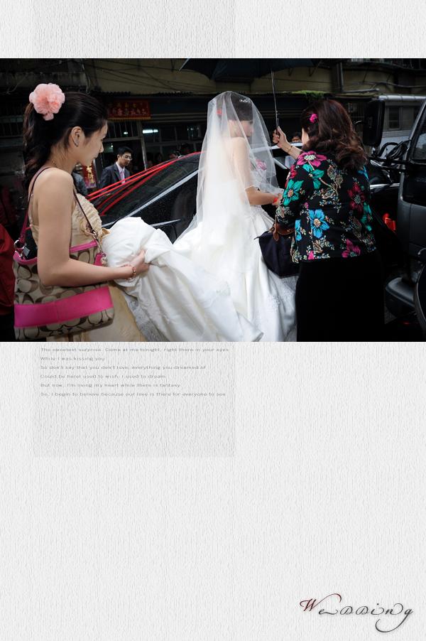 20101113book57