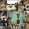 Paris (MDSimages.com) Tags: travel paris france boston collage europe travelphotography michaelsteighner mdsimages