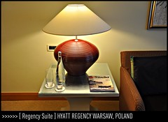 [ Landmark Hospitality ] Hyatt Regency Warsaw, Poland [ Regency Suite ] (|| UggBoyUggGirl || PHOTO || WORLD || TRAVEL ||) Tags: windows winter people sun white snow castle art history ice glass facade airplane tv soap airport bath dish capital hauptstadt lot poland exhibition architectural renault urbanart more architect polen deli warsaw vodka hyatt belvedere chopin oldtown runway coupe irishpub aerlingus warszawa delicatessen terminal2 warschau miasto hyattregency sirnormanfoster renaultlaguna lordfoster historicarchitecture clublounge monacogp irishlove polishairlines regencyclub irishpride hyattregencywarsaw stoeczne irishluck chopinairport belwederska regencysuite smilesahead warsawcastle diplomaticdistrict regencykingsuite kinocultura thatsfreedomtome