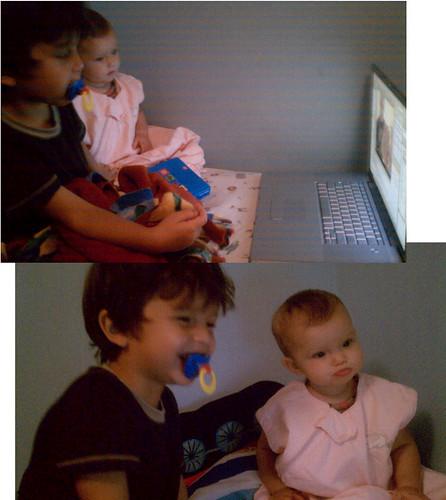 SkypeCall1