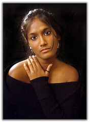Manjula - 315 (Istrice1) Tags: italy woman girl photoshop donna beautifulwoman brescia ragazza beautifulgirl adf modella beautifulmodel flickraward istrice1 memorycornerportraits armandodomenicoferrari