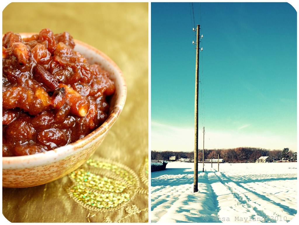 Mincemeat Picnik collage 3 bis