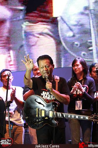 Ireng Maulana & Friends (55)