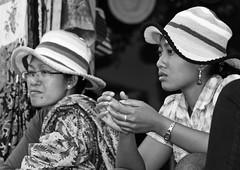 Bali (Globetreka) Tags: earthasia worldtrekker