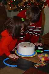 Trace&Learn Cake0013
