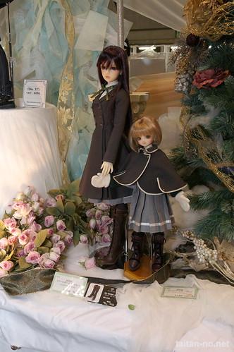 DollsParty24-DSC_9702