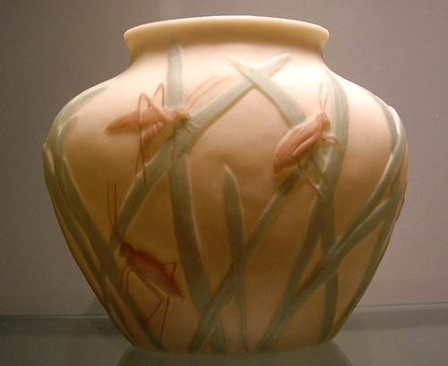 036-Jarron Lalique- Gulbenkian Museum