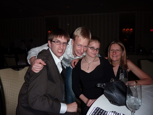 12.14.2010 009