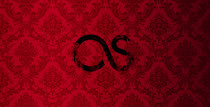 icon-05-last.fm