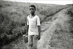 . (quixotic54) Tags: africa leica film 35mm blackwhite fuji rangefinder summicron 400 nigeria coolscan asph xtol leicamp summicronm leicasummicron35mmf20asph nikonsupercoolscan9000ed