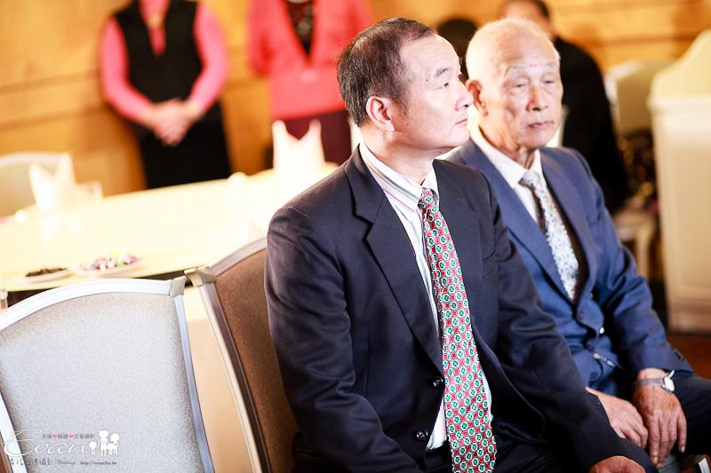 [婚禮攝影] 羿勳與紓帆婚禮全紀錄_061