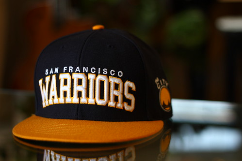 vintage golden state warriors snapback. golden state warriors snapback