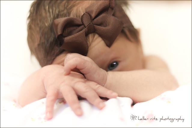 Baby Brynn 2_Tagged