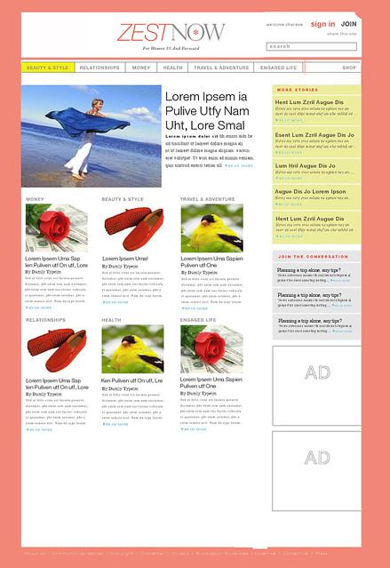 Image 4 slideshow