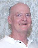 Locke Morrisey