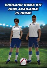 Home: Konami 2