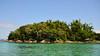 Ilha Grande: Blue Lagoon