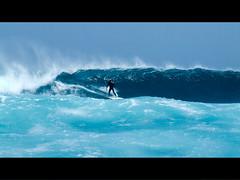 FV-1 | Surf 029 (richdesigns2012) Tags: ocean blue sea beach surf waves surfer fuerteventura tube barrel wave surfing surfers bb canaryislands bodyboarding bigwaves bodyboard corralejo fv1 richdesigns2012