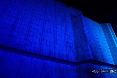 blue_facade