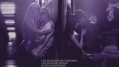 el amor no existe plan b. ~Author Unknown plan b el amor no existe. El Amor No Existe - Plan B