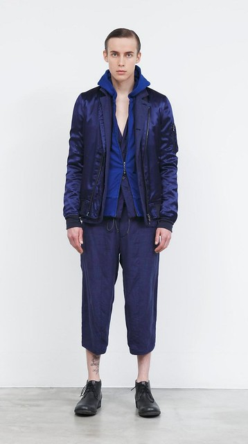 Simon Nygard0083_Attachment SS 2011 Lookbook
